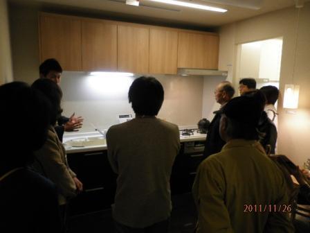 リフォームバス見学会_e0190287_18161292.jpg