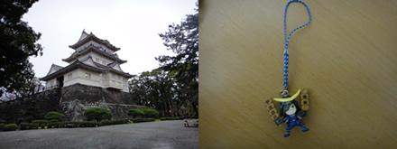 小田原を歩く_d0132289_16563298.jpg