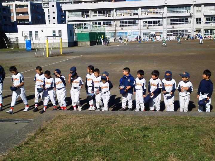 野球の試合おにぎり_b0171098_14165078.jpg