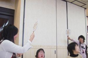 ひめされん忘年会_c0183102_2247142.jpg