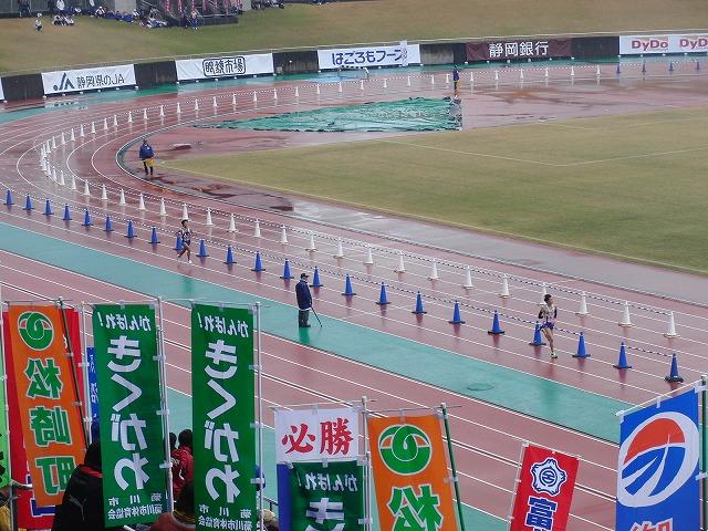雨の中、懸命に走る選手に勇気をもらう「県市町対抗駅伝」_f0141310_7431177.jpg