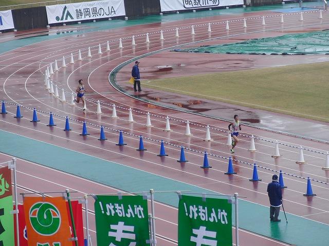 雨の中、懸命に走る選手に勇気をもらう「県市町対抗駅伝」_f0141310_7434437.jpg