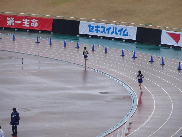 雨の中、懸命に走る選手に勇気をもらう「県市町対抗駅伝」_f0141310_7435524.jpg