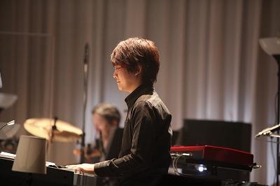 winter concertの画像です。_e0123412_2319345.jpg