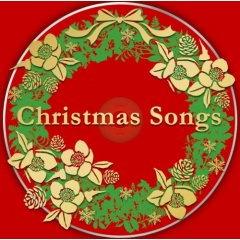 クリスマス・ソングの選考_e0103024_2338283.jpg