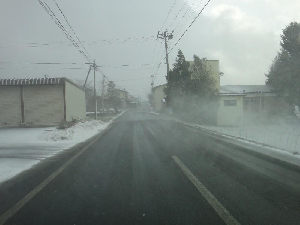 吹雪_c0111229_1750458.jpg