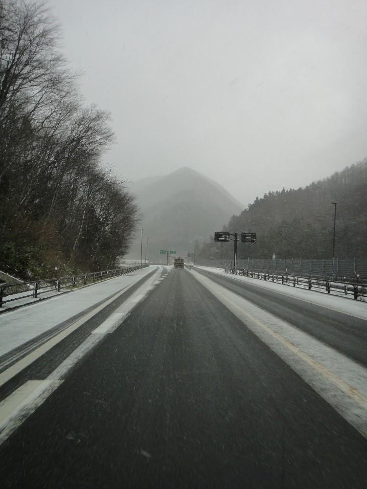 吹雪_c0111229_17513929.jpg