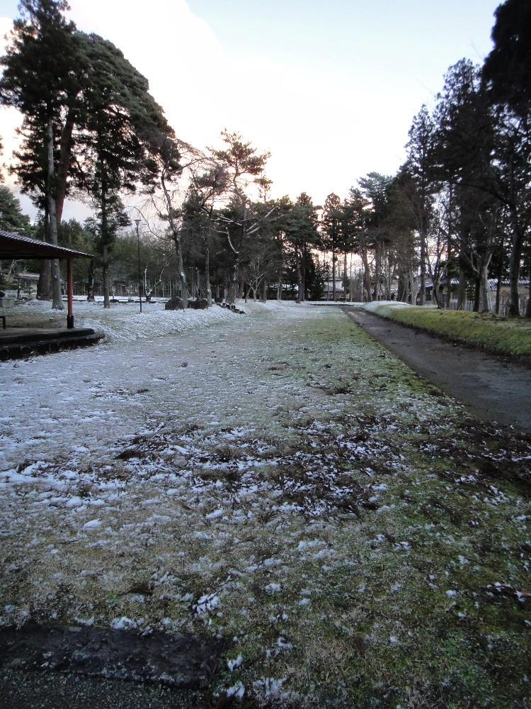 吹雪_c0111229_17515529.jpg