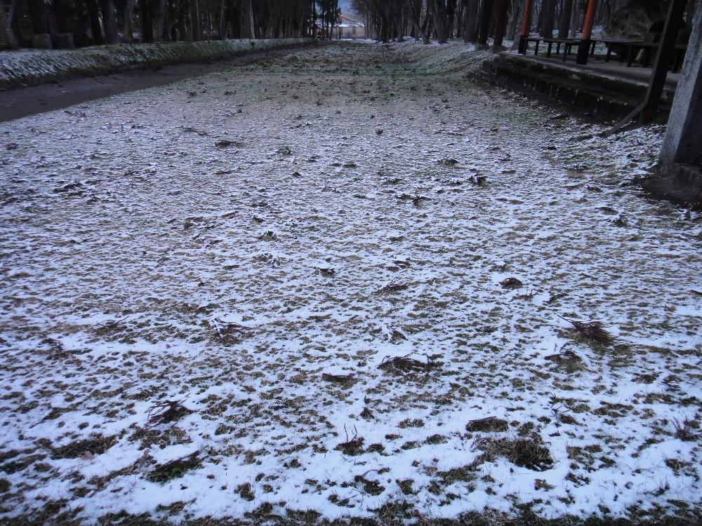 吹雪_c0111229_1752617.jpg