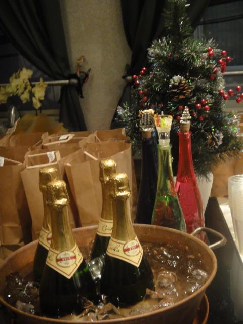 Christmas Party 2011_c0215031_1181199.jpg