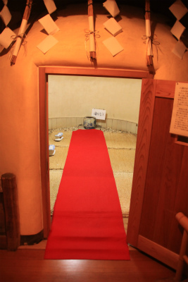 瑠璃光院の秋の特別公開 京都大原八瀬_d0055236_2135717.jpg