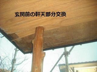 7日目の作業_f0031037_2043024.jpg
