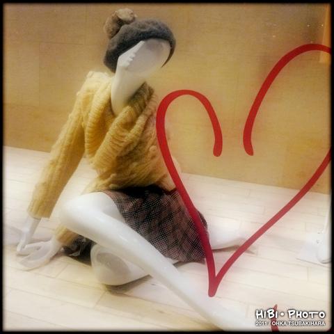 愛をください_d0214541_21104512.jpg