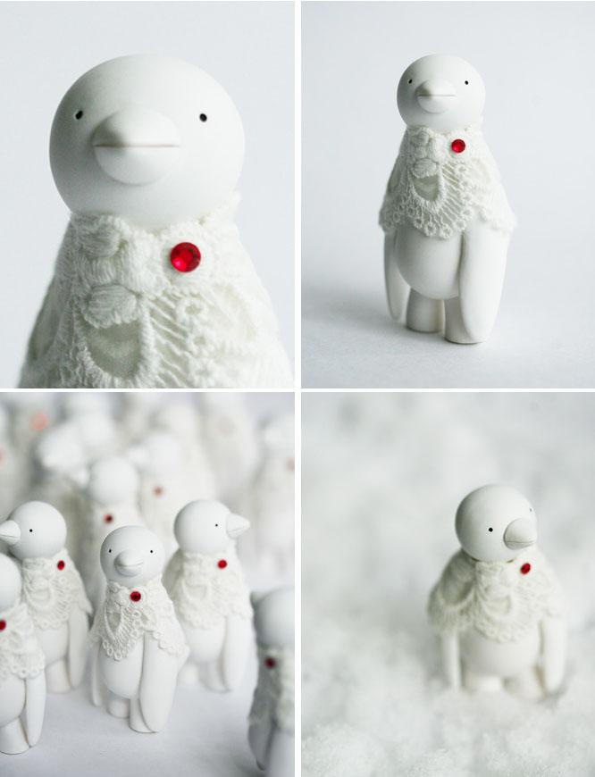 Ji Ja birdのクリスマス版も発売。_a0077842_047571.jpg