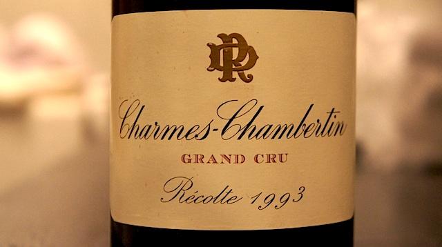 本日のグラスワイン&もろもろ_a0114049_14421453.jpg