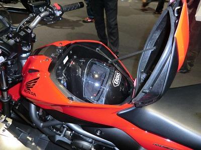 東京モーターショー2011!~バイクレポート編①~_e0114857_273045.jpg
