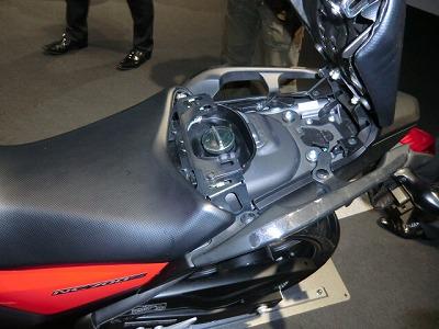 東京モーターショー2011!~バイクレポート編①~_e0114857_29626.jpg