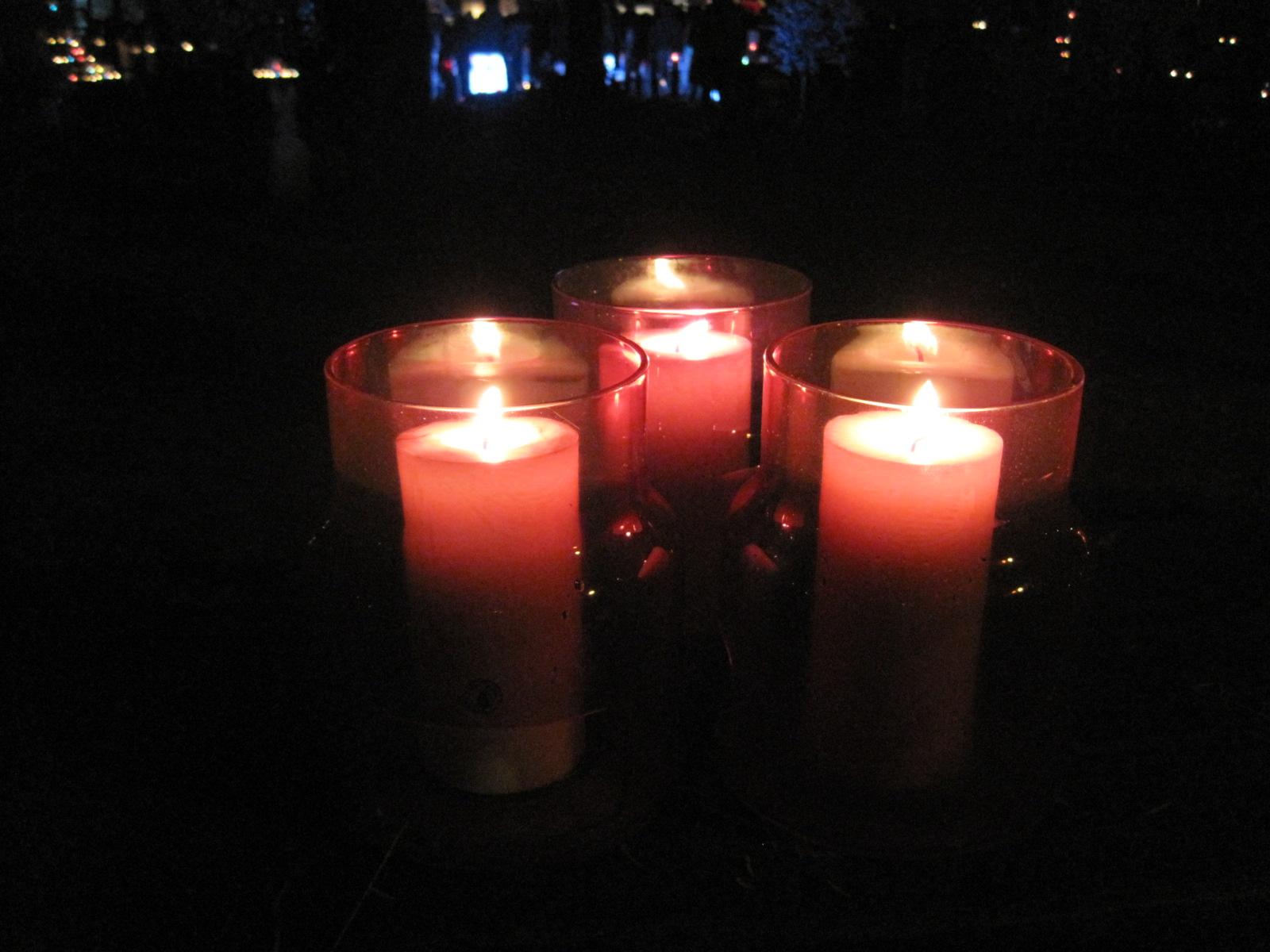 軽井沢・冬ものがたり 2012~White Christmas in 軽井沢 ①_f0236260_0312653.jpg
