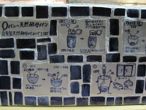 軽井沢・冬ものがたり 2012~White Christmas in 軽井沢 ①_f0236260_0371817.jpg