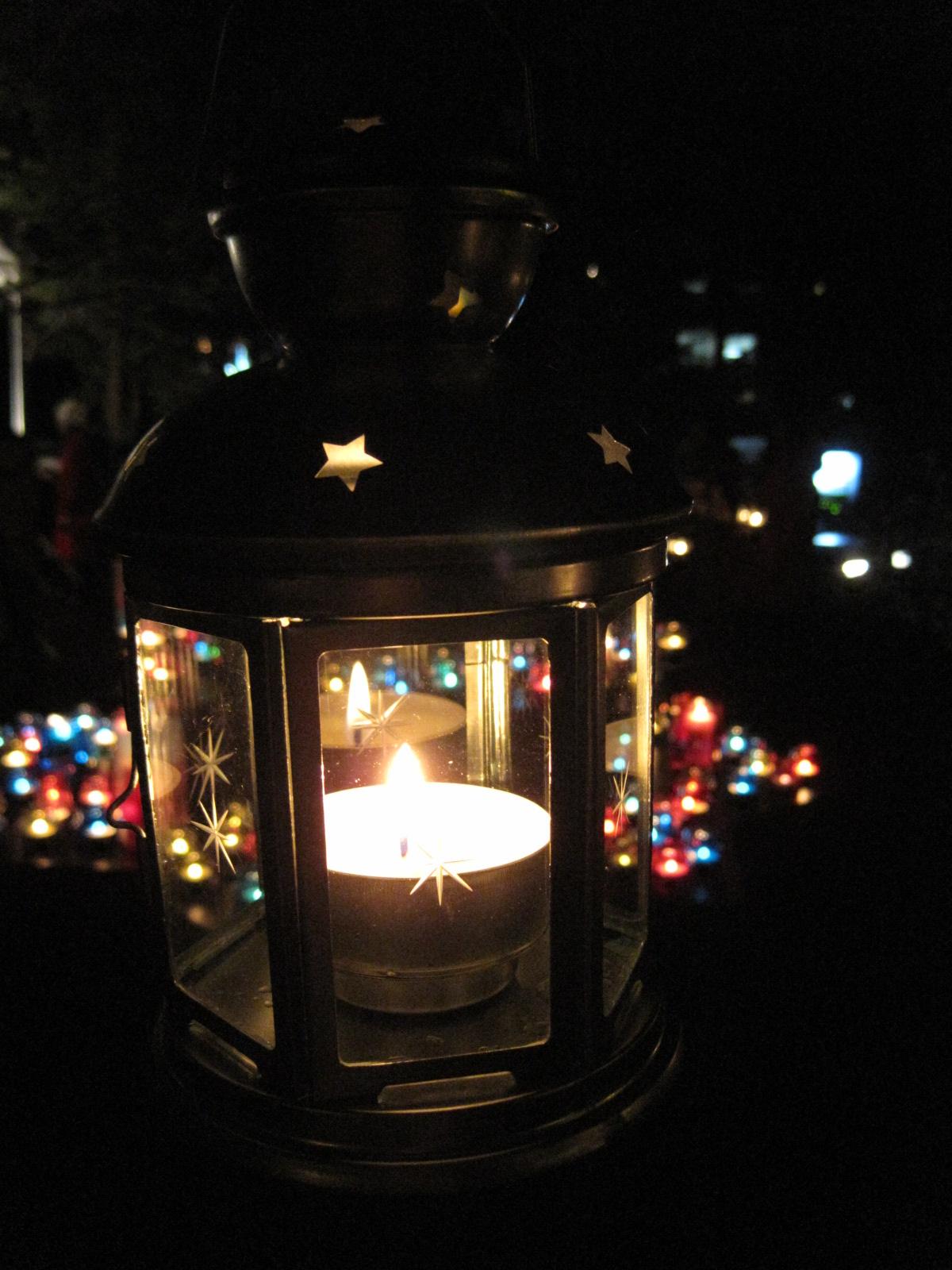 軽井沢・冬ものがたり 2012~White Christmas in 軽井沢 ①_f0236260_1524463.jpg