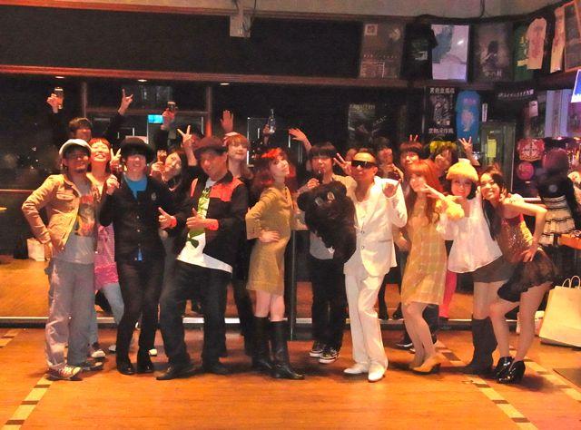 京都ミューズホールに来てくれたみなさんありがとう!_d0032862_17123867.jpg