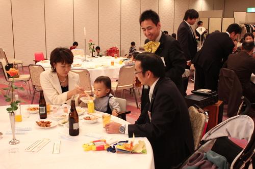 2011 冬の家族会_a0188166_2151886.jpg