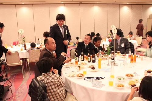 2011 冬の家族会_a0188166_2152468.jpg