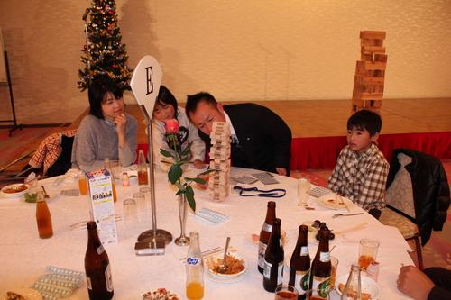 2011 冬の家族会_a0188166_21572021.jpg