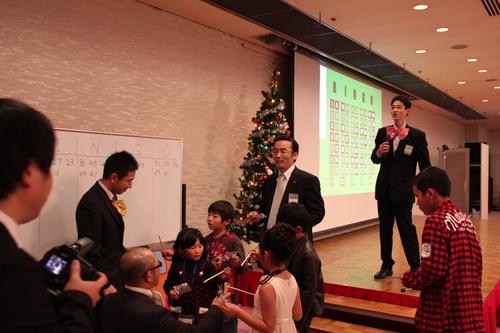 2011 冬の家族会_a0188166_2216744.jpg
