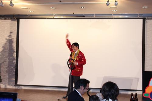 2011 冬の家族会_a0188166_2223112.jpg