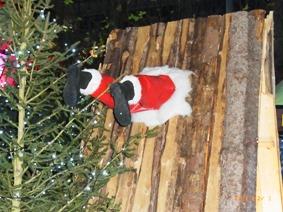 近所のクリスマスマーケット_e0195766_19163724.jpg