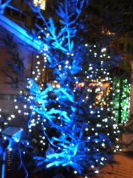 近所のクリスマスマーケット_e0195766_19174280.jpg