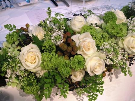 M子ちゃんの結婚式_a0077673_1485732.jpg