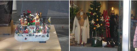 散歩を楽しく/紅葉とクリスマスと礼拝と_d0183174_19255090.jpg