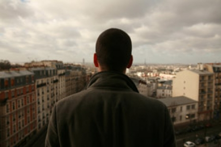 Paris (パリ)_e0059574_2371399.jpg