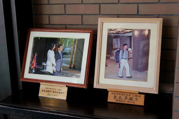 安曇野と日本サル_f0145483_1825494.jpg