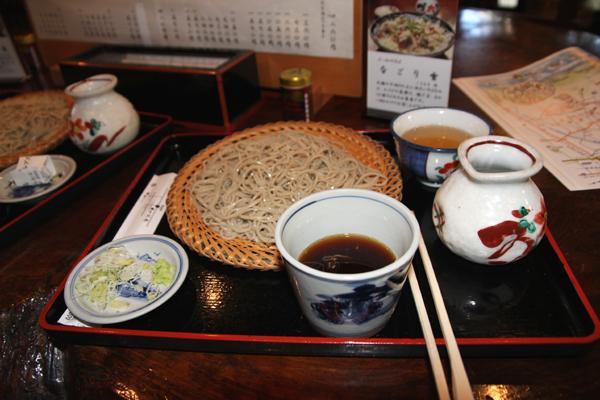 安曇野と日本サル_f0145483_18463747.jpg
