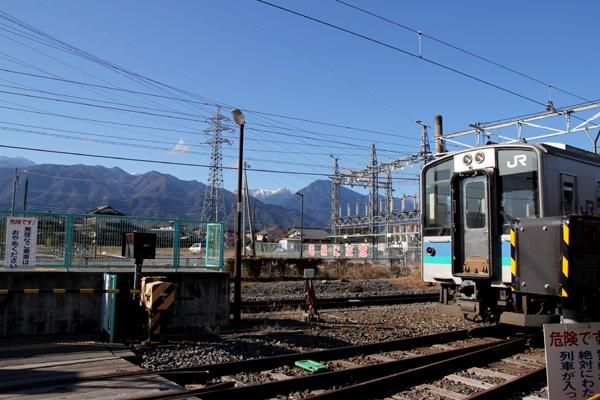 安曇野と日本サル_f0145483_18511670.jpg