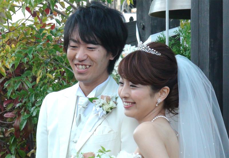 マヤおめでとうアキヒロ幸せにしろよ!_a0075684_0105123.jpg