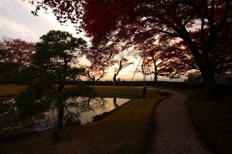 修学院離宮_e0051888_154021.jpg