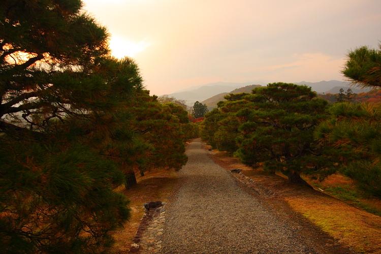 修学院離宮_e0051888_163872.jpg