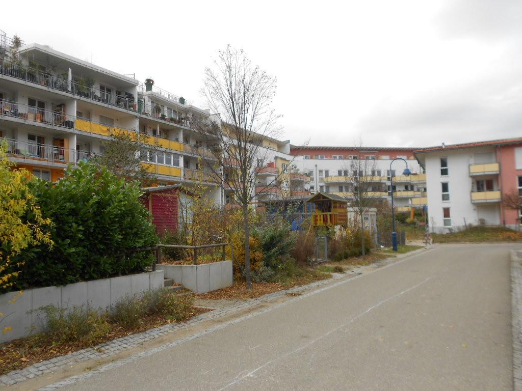 ドイツ視察1_c0066693_18524628.jpg