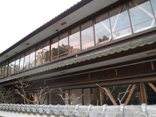 伊賀上野に行ってきました_b0232198_1850393.jpg