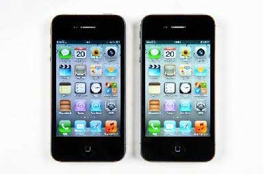 iPhone4とiPhone4Sを比較_d0174998_841272.jpg