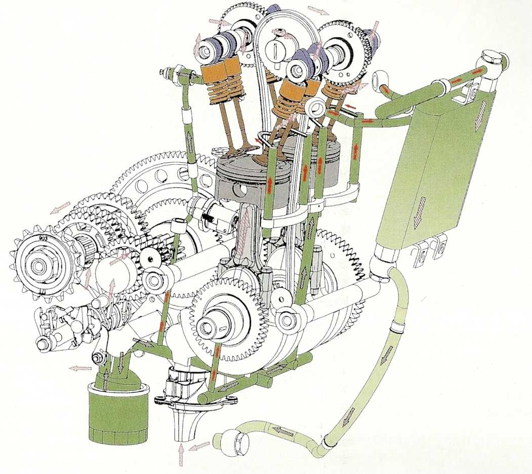pontiac engine wiring diagram with 78 Triumph Bonneville Engine Diagram on Luv further 78 Triumph Bonneville Engine Diagram as well 46140 Chevrolet Transmission Swap Guide besides 1989 Chevy Lumina 3 1 Engine Diagram moreover North Star Engine Diagram Air Flow.