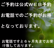 f0206808_17181221.jpg