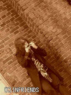 故郷・炭鉱大牟田にて…我の歌、我の曲と向き合いて想う…_b0183113_1353388.jpg