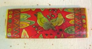 二羽の鳥_f0197821_14215480.jpg