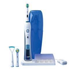 電動歯ブラシ_d0004728_1324376.jpg