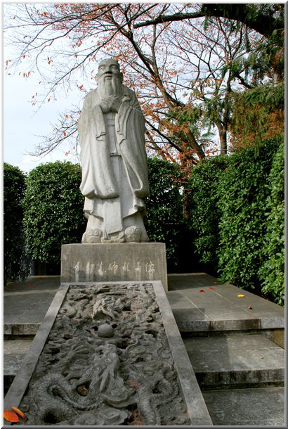 足利・佐野(栃木)の旅_d0123528_12205185.jpg